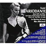 1997 Ariodante Comp