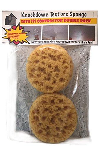 knockdown-texture-patch-sponge-contractor-double-pack
