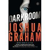 Darkroom ~ Joshua Graham