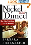 Nickel and Dimed: On (Not) Getting By...