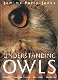 img - for Understanding Owls book / textbook / text book
