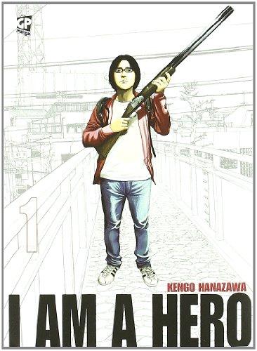 i-am-a-hero-1