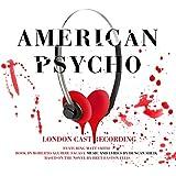 Ocr: American Psycho