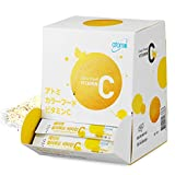 【atomy】ビタミンC 500mgと7種類のカラーフードを同時に摂取 カラーフード ビタミンC 健康機能食品 ビタミンC500mg 2g x 90包(180g)3ヶ月分