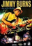 Live at Blues [DVD] [Import]