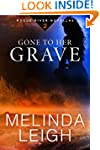 Gone to Her Grave (Rogue River Novell...