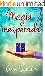 Magia Inesperada