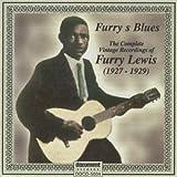 Furry's Blues 1927-1929
