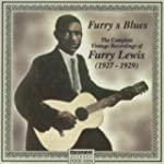 Furry's Blues 1927-1929