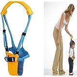 VONOTO Basket-style Baby Walker Hand Held Baby Walker Walking Protective Belt Walker Assistant, learning belt Lala belt
