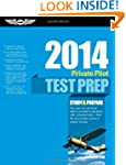 Private Pilot Test Prep 2014: Study &...