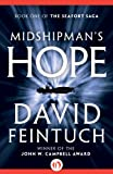 img - for Midshipman's Hope (The Seafort Saga Book 1) book / textbook / text book