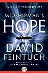 Midshipman's Hope (The Seafort Saga)