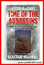 Time of the Assassins