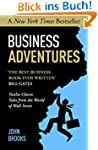 Business Adventures (English Edition)