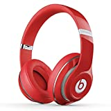 BT OV STUDIO WIRELS RED [RED]