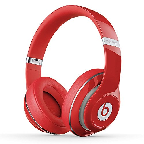 【国内正規品】Beats by Dr.Dre Studio Wireless...
