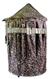 Chameleon 1008 Bow Blind
