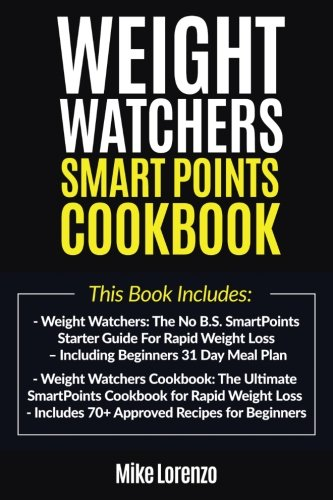 weight-watchers-smart-points-cookbook-this-book-includes-weight-watchers-weight-watchers-cookbook