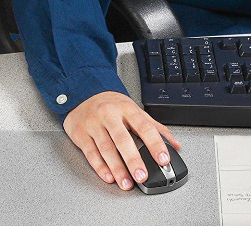 100x50-cm-Schreibtischunterlage-Folie-selbstklebend-schtzt-gegen-Kratzer-Flecken-perfekt-als-Mausunterlage-Maus-pad