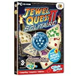 Jewel Quest II - Solitaire PC