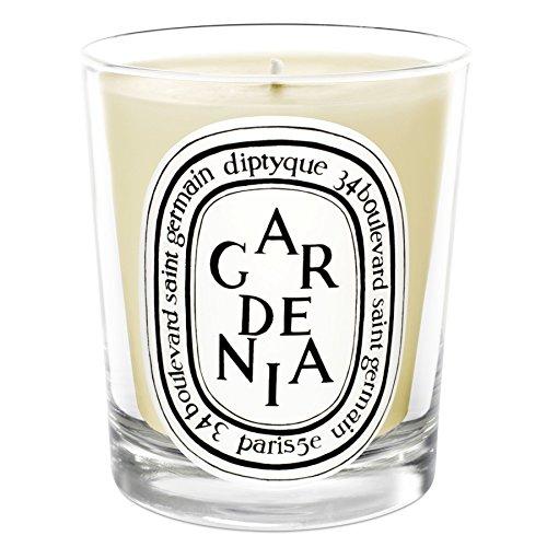 vela-aromatica-diptyque-gardenia-190-g-lote-de-2