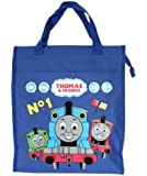 Thomas the Tank Engine Tote Bag - Thomas and Friends Tote