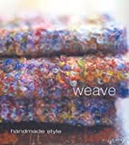 Weave (Handmade Style)