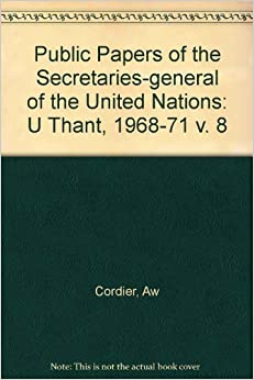 tips for writing the essay on the united nations throughout the world the u n is most well known for their peacekeeping efforts