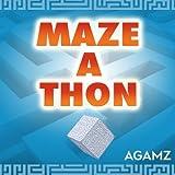 Maze A Thon