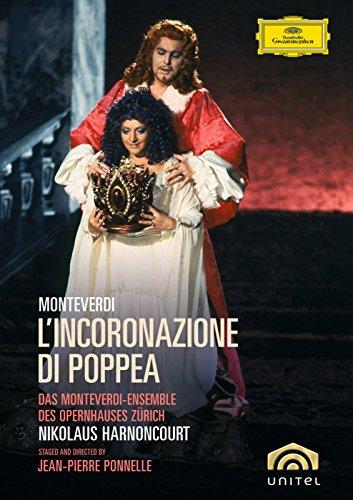 lincoronazione-di-poppea-edition-2-dvd