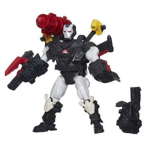 marvel-super-hero-mashers-electronic-marvels-war-machine-figure