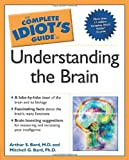 img - for The Complete Idiot's Guide to Understanding the Brain book / textbook / text book