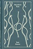 img - for Mansfield Park: (Classics hardcover) (Clothbound Classics) book / textbook / text book