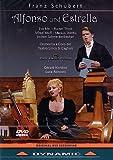 echange, troc Schubert - Alfonso Und Estrella (Mai, Trost, Muff, Werba)