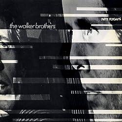 Nite Flights [Vinyl]