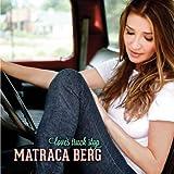 Love's Truck Stop Matraca Berg