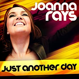 Just Another Day (J'aimerais) (feat. BM) [French Radio Edit]