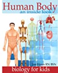 Human Body: Human Anatomy for Kids an...