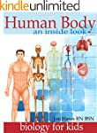 Human Body: Human Anatomy for Kids an...