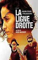 La ligne droite [Blu-ray]