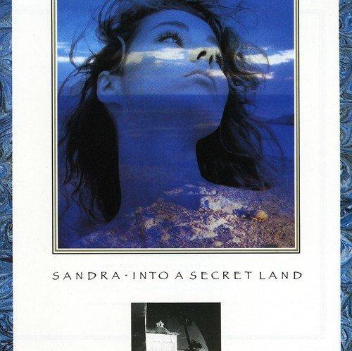 Sandra - Various Artists - Razormaid Anniversary 9.0 / CD4 (O) - Zortam Music
