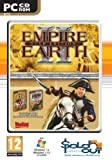 Empire Earth 2, Gold Edition (PC CD-ROM) [Windows] - Game