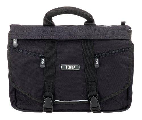 Tenba Messenger Mini Case for Camera/Laptop Black Friday & Cyber Monday 2014