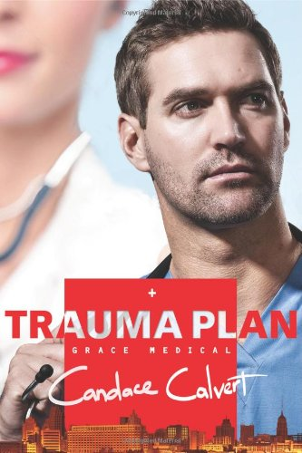 Image of Trauma Plan (Grace Medical)