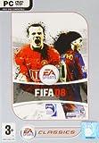 Fifa 08 Classic (PC)