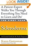 The First Year: Scleroderma: An Essen...
