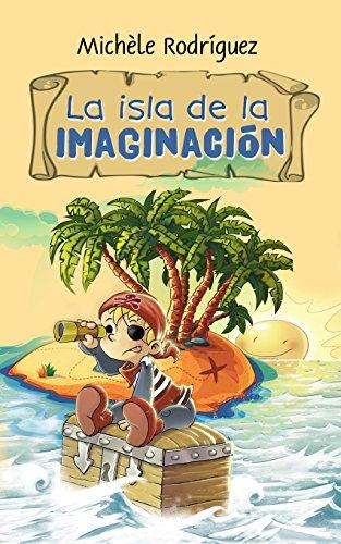 La isla de la imaginacion