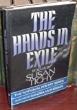 img - for The Hands in Exile (National Poetry Series) book / textbook / text book