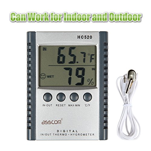 weather-thermometersasscom-indoor-and-outdoor-humidity-thermometer-wall-mount-monitor-sensor-thermos